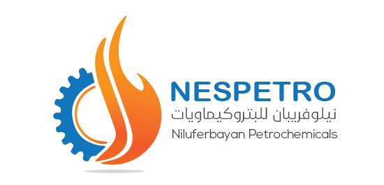 Nespetro Niluferbayan Petrochemicals